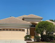 1333 Copperwood Drive, Osprey image