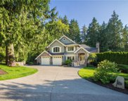 13003 Trail Heights Ct NE, Bainbridge Island image