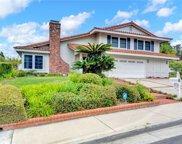 26736     Nokomis Road, Rancho Palos Verdes image