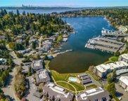 383 101st Avenue SE, Bellevue image
