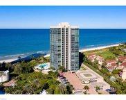 4651 Gulf Shore Blvd N Unit 506, Naples image