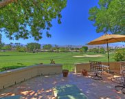 145 Bouquet Canyon Drive, Palm Desert image