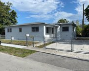 170 E 54th St, Hialeah image