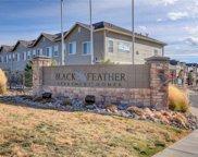 494 Black Feather Loop Unit 115, Castle Rock image