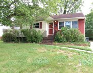 303 Kerby Hill   Road, Fort Washington image