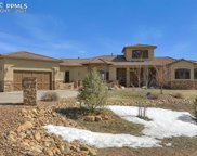 4630 Red Rock Ranch Drive, Monument image