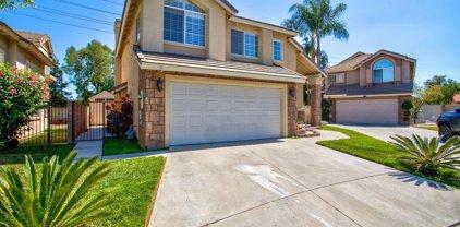 8357     Derfer Drive, Rancho Cucamonga