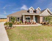 6041 Huntington Creek Blvd, Pensacola image