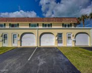 2810 Ocean Shore Boulevard Unit 30, Ormond-By-The-Sea image