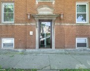 2935 West Rosemont Avenue Unit 1, Chicago image