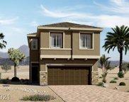 6355 Daydream Street, North Las Vegas image