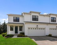 3739 Tramore Court, Naperville image
