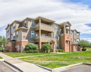 12826 Ironstone Way Unit 204, Parker image