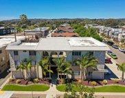 1740     Roosevelt Avenue   B, San Diego image