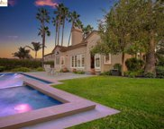 5731 Gateway Ct, Discovery Bay image