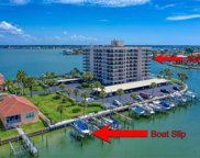 240 Sand Key Estates Drive Unit 266, Clearwater image