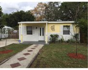 426 Nw 14th Ave, Fort Lauderdale image