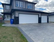 126 Williams  Road, Fort McMurray image