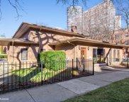 5300 N Kenmore Avenue, Chicago image