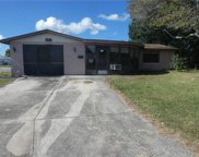 2703 Joann Place, Holiday image