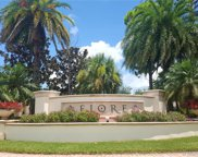 8205 W Myrtlewood Cir W Unit #8205, Palm Beach Gardens image
