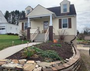 107 Sioux Street, Johnstown image