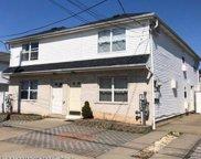 79  Isernia Avenue, Staten Island image