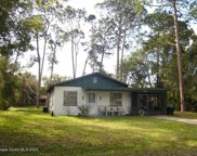 1029 Hayden, Rockledge image