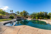4744 E Foothill Drive, Paradise Valley image