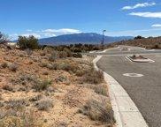 2312 Desert Marigold  Road, Rio Rancho image