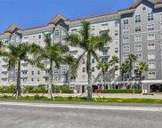 700 S Harbour Island Boulevard Unit 446, Tampa image