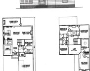 3512 Catalano Drive, Raleigh image