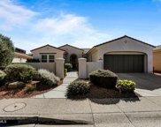 12733 W Nogales Drive, Sun City West image
