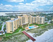 880 Mandalay Avenue Unit C814, Clearwater image