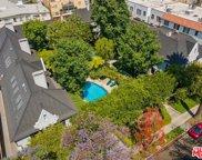 1325   N Hayworth Avenue   1/2, West Hollywood image