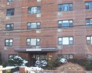 266 Pelham  Road Unit #1B, New Rochelle image