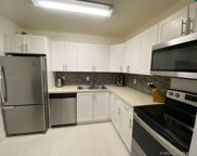 5112 Nw 79th Ave Unit #302, Doral image