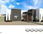 1622 E Catalina Drive, Phoenix image