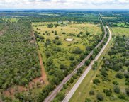 TBD Tract 3 High Crossing Road, Smithville image