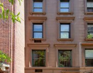 173 E 70th St Unit NA, New York image