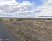 9974 E Valley Road, Prescott Valley image