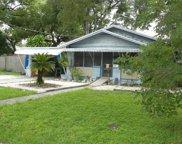 3810 N Arlington Avenue, Tampa image