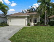 1229 Imperial Dr, Naples image