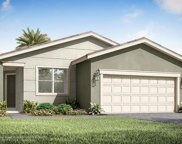 6302 Trails Of Foxford Ct, West Palm Beach image