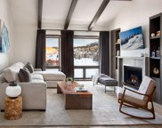 65 Wood Unit #505, Snowmass Village image