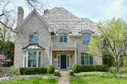 504 W Hickory Street, Hinsdale image