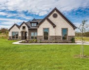 609 Falls Creek Court, Burleson image
