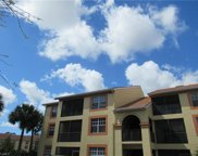 7975 Preserve Cir Unit 1027, Naples image