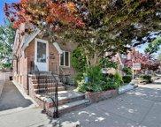 1566 East 29th Street, Brooklyn image