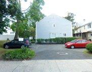 18 Prospect  Avenue Unit D3, Norwalk image